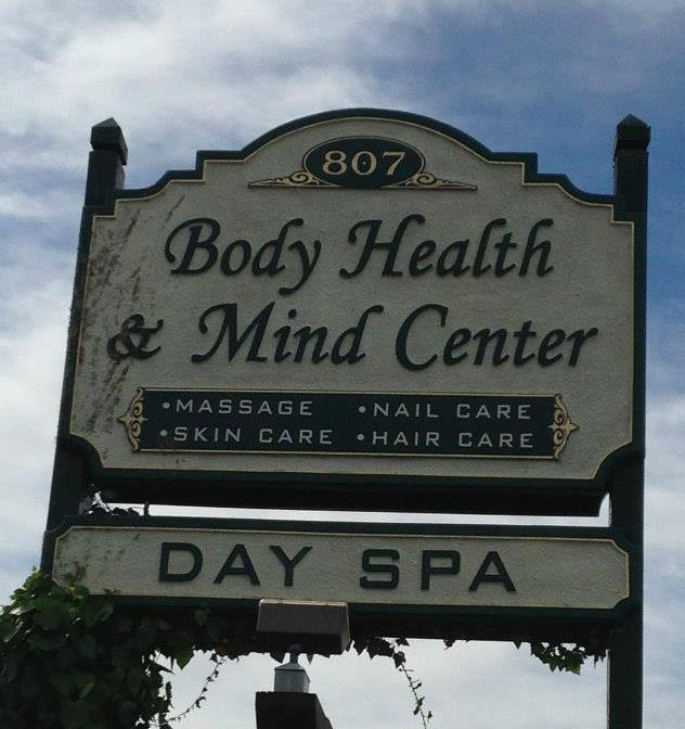 massage-johnson-city-tn