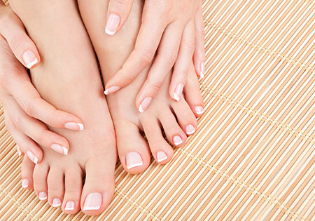 nails-pedicure-manicure-johnson-city-tn