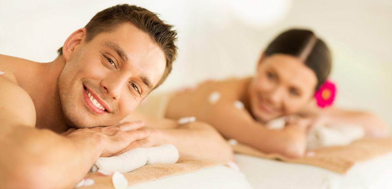 slide-valentines-massage