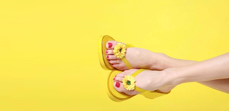 slide-flip-flop-ready