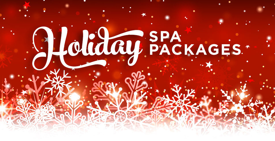 Blog spa and massage johnson city tn body health for Health spa vacation packages