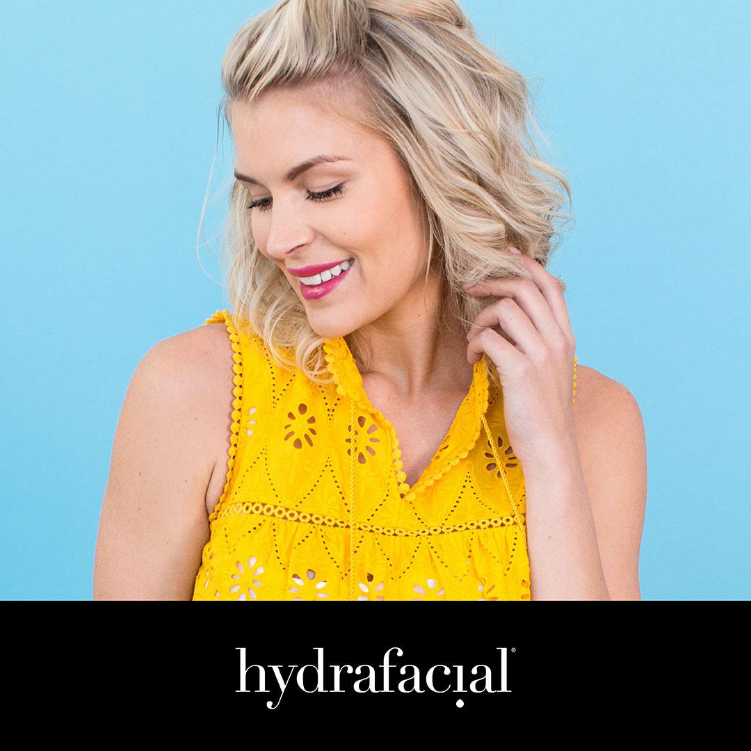 hydrafacial-testimonial-2-image