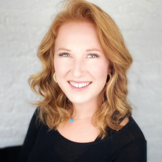 Meredith Larkin