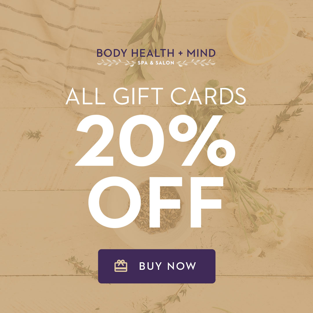 GiftCard_Sale