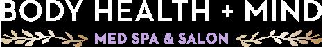 bhmc-logo-horiz-med-spa