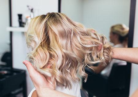 services-hair2