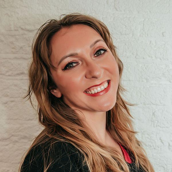 Heather-Garland